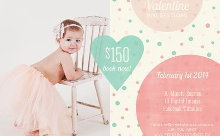 2014-Valentine's-mini-session