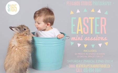 Easter-mini-sessionsblog